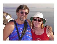 Glenn + Rose Steiner