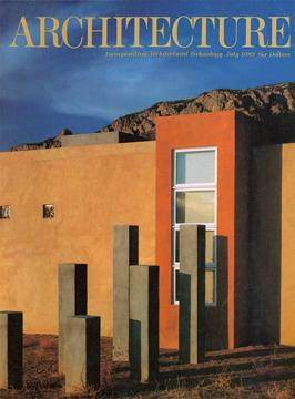 Westwork Architects
